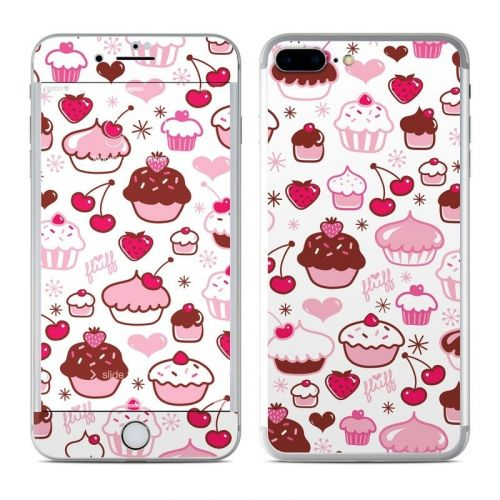 Sweet Shoppe iPhone 8 Plus Skin