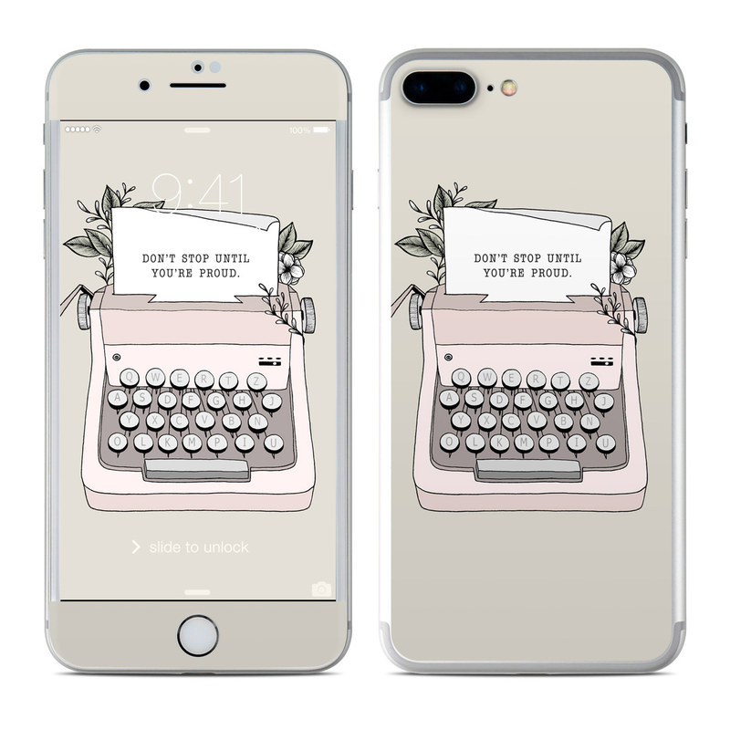 atop iphone 8 case