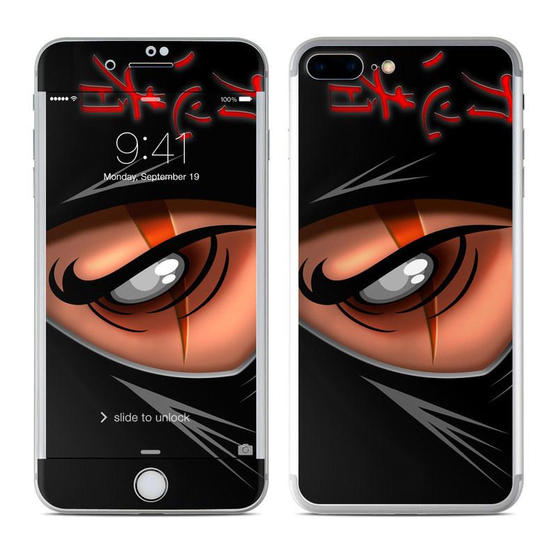 iPhone orten: So spüren Sie das Apple-Handy auf