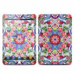 Mandala Roses Apple iPad mini Skin