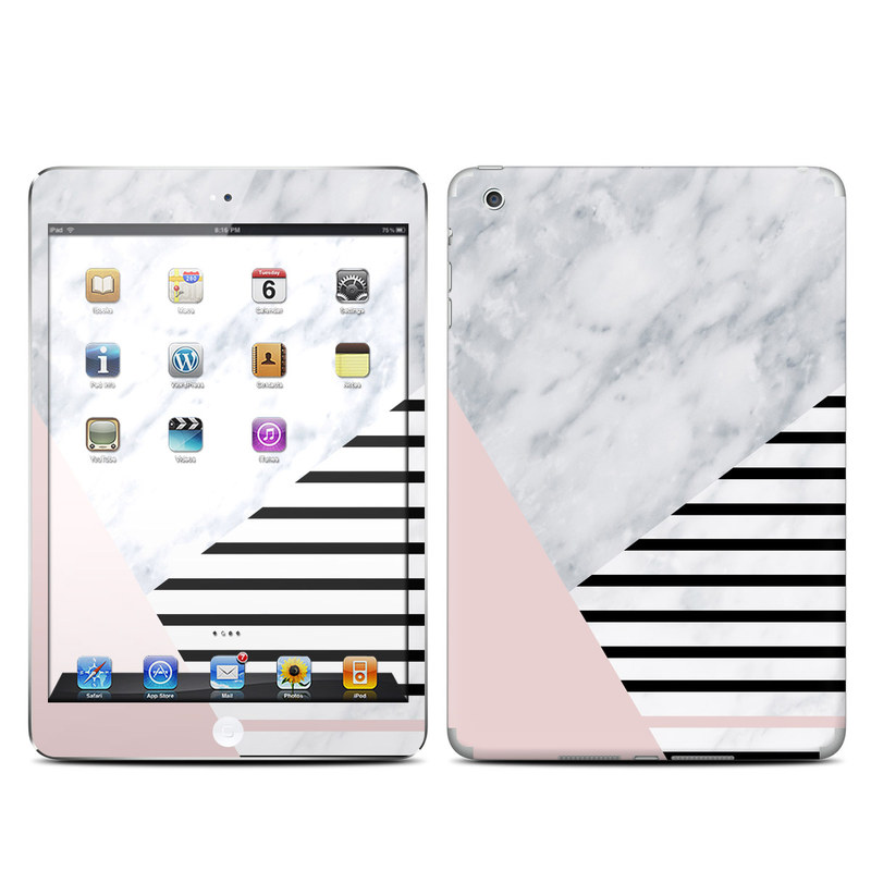 Alluring iPad mini Skin