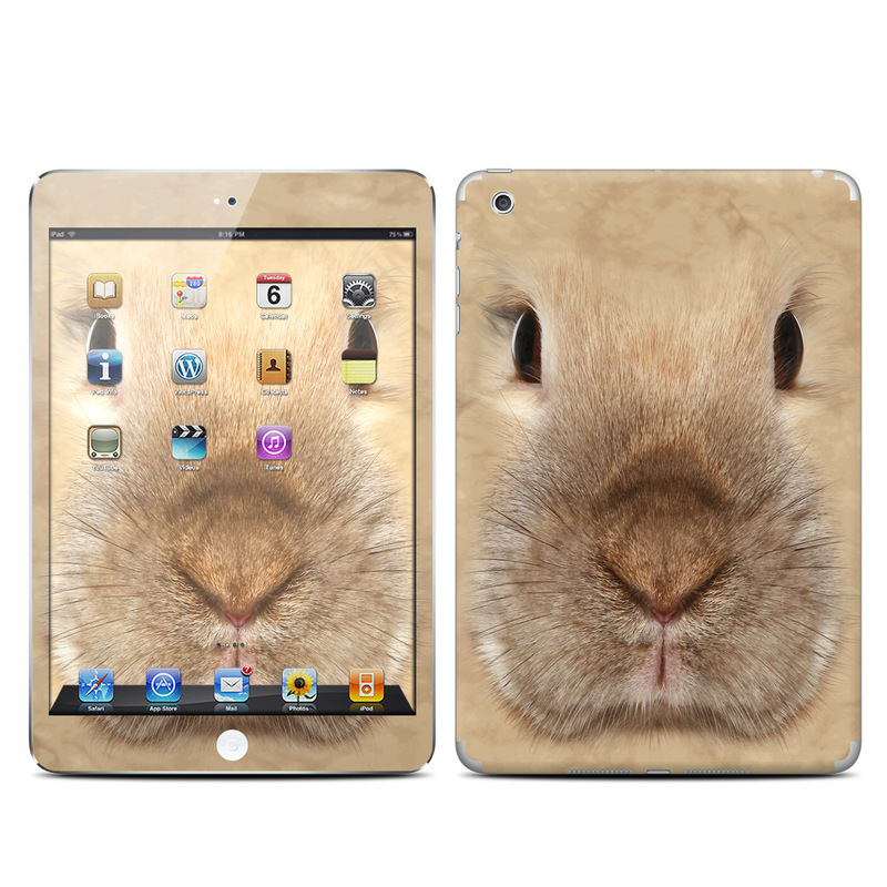 Bunny iPad mini Skin
