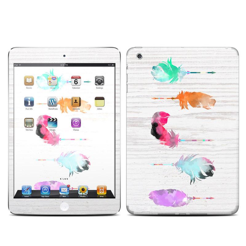 Compass iPad mini 1 Skin