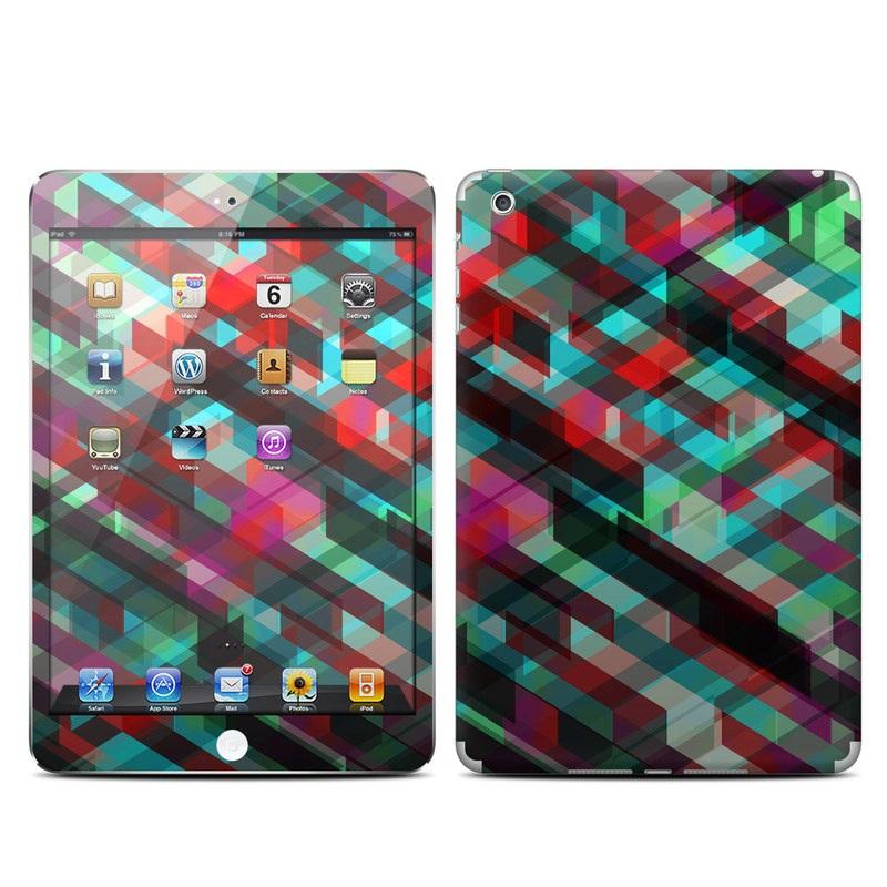 Conjure iPad mini 1 Skin