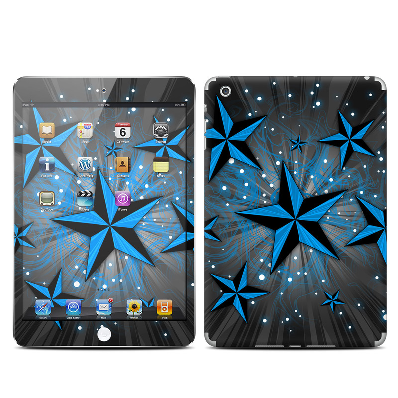 Havoc iPad mini 1 Skin
