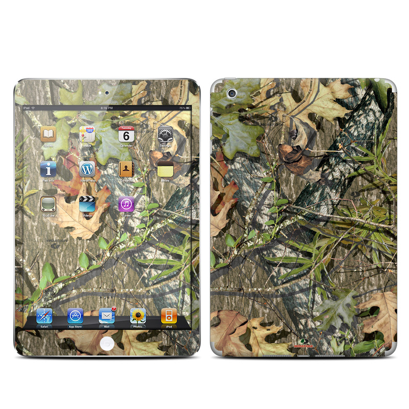 Obsession iPad mini Skin