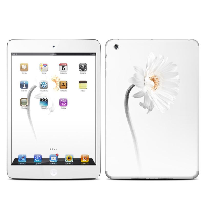 Stalker iPad mini Skin