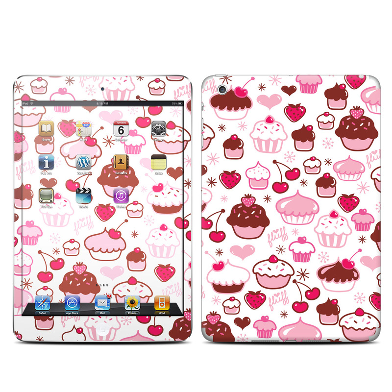 Sweet Shoppe iPad mini 1 Skin
