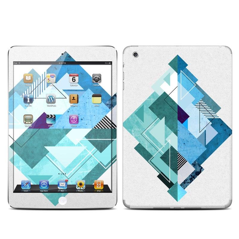 Umbriel iPad mini Skin