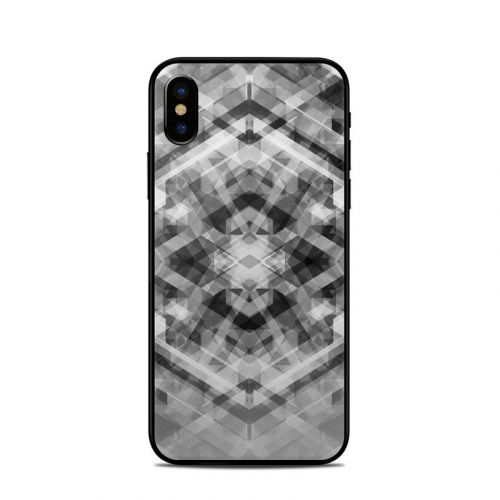 Orion iPhone XS Skin
