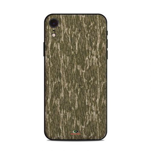 New Bottomland iPhone XR Skin