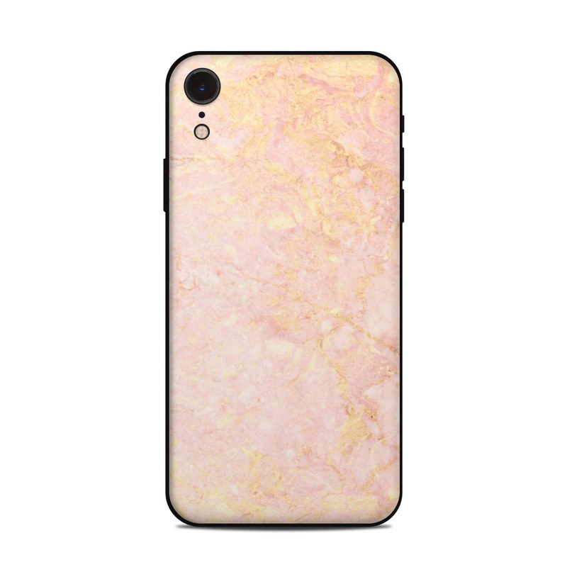 AIPXR ROSE MARBLE