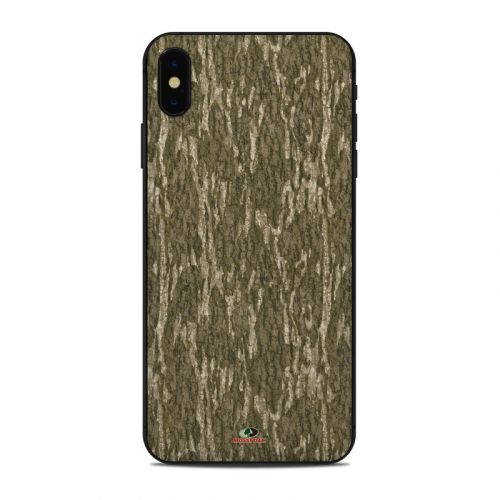 New Bottomland iPhone XS Max Skin