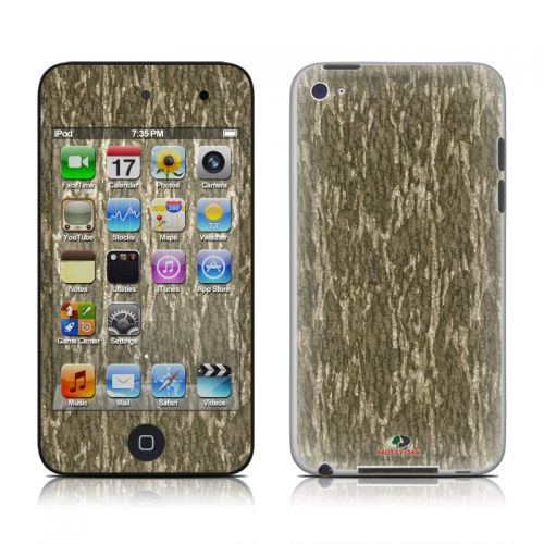 New Bottomland iPod touch 4th Gen Skin