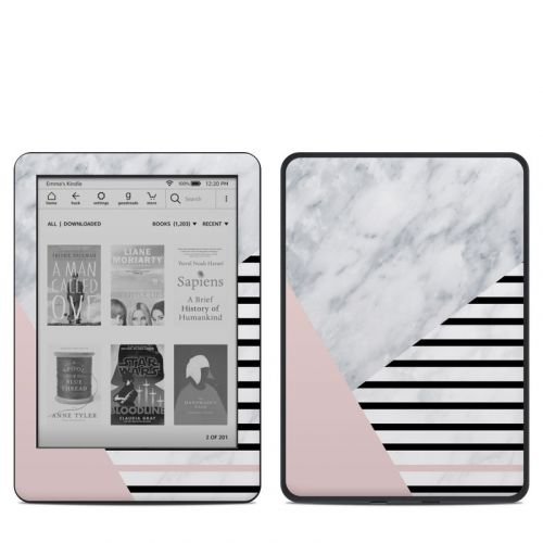 Alluring Amazon Kindle 10th Gen Skin