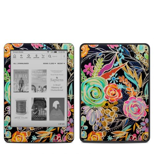 My Happy Place Amazon Kindle 10th Gen Skin