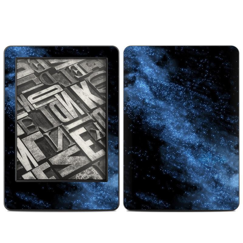 Milky Way Amazon Kindle (2014) Skin