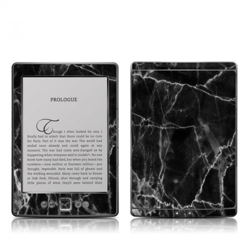 Amazon Kindle 4th Gen Skins, Decals, Stickers & Wraps   iStyles