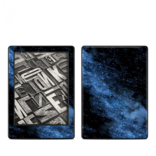 Milky Way Amazon Kindle 8th Gen Skin