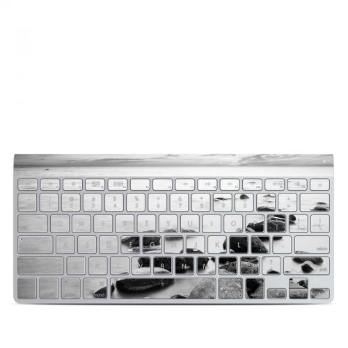 Gotland Apple Wireless Keyboard Skin