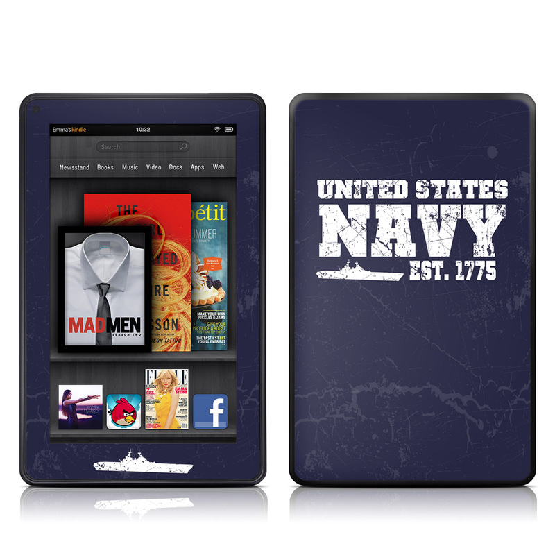 Amazon Kindle Fire 2012 Skin design of Font, Text, Logo, Illustration, Sky, Graphics, Graphic design, Brand, Art, T-shirt with black, gray, white colors
