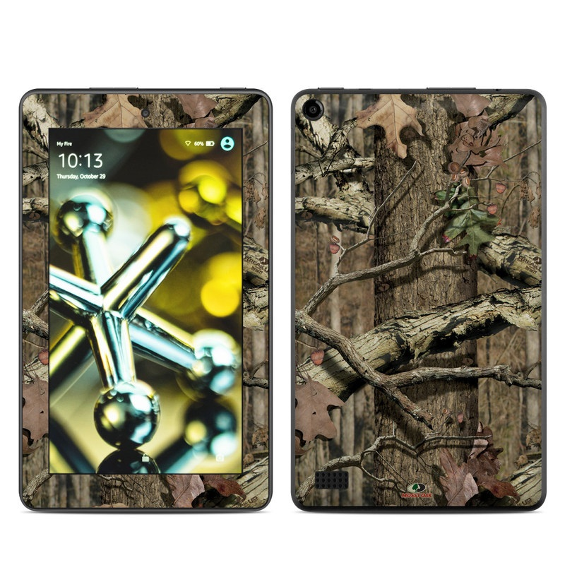 Amazon Fire 2015 Skin design of Tree, Military camouflage, Camouflage, Plant, Woody plant, Trunk, Branch, Design, Adaptation, Pattern with black, red, green, gray colors