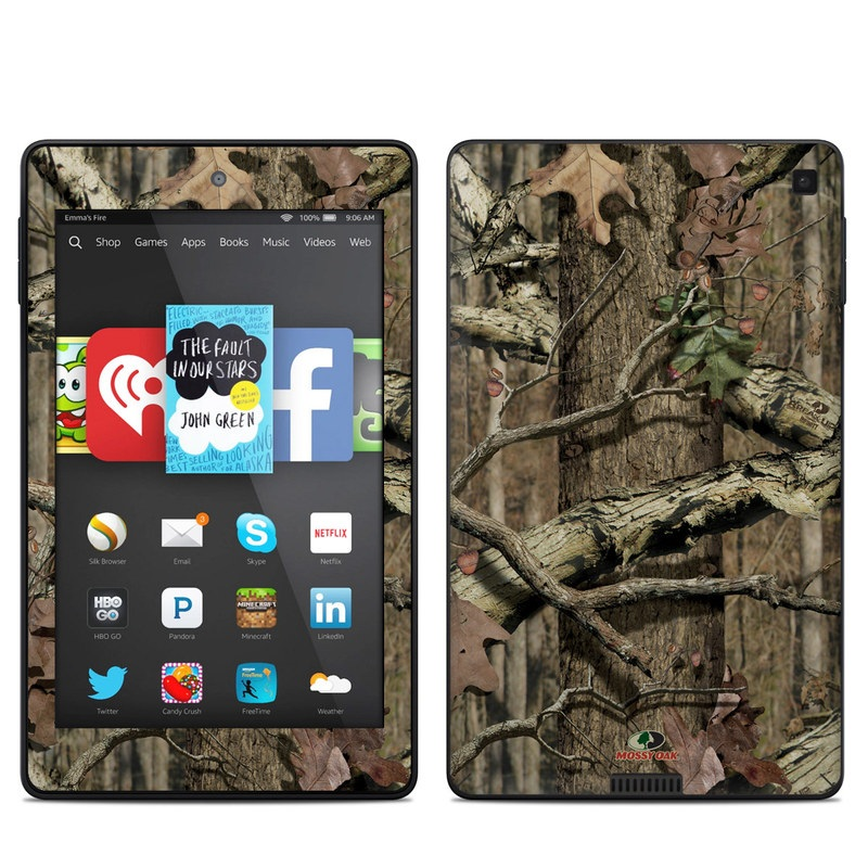 Amazon Kindle Fire HD 6 2014 Skin design of Tree, Military camouflage, Camouflage, Plant, Woody plant, Trunk, Branch, Design, Adaptation, Pattern with black, red, green, gray colors