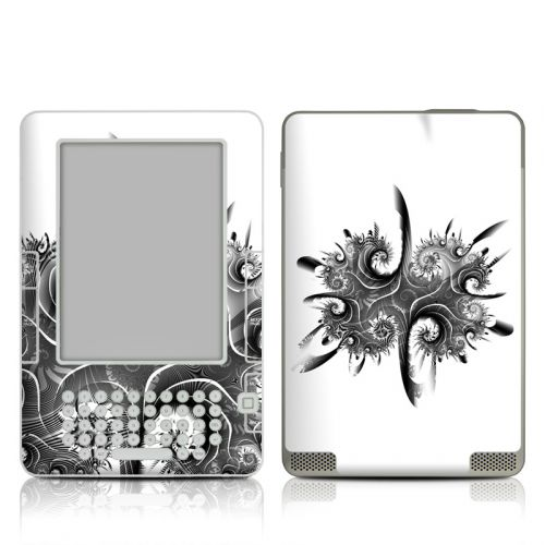 Rorschach Amazon Kindle 2 Skin