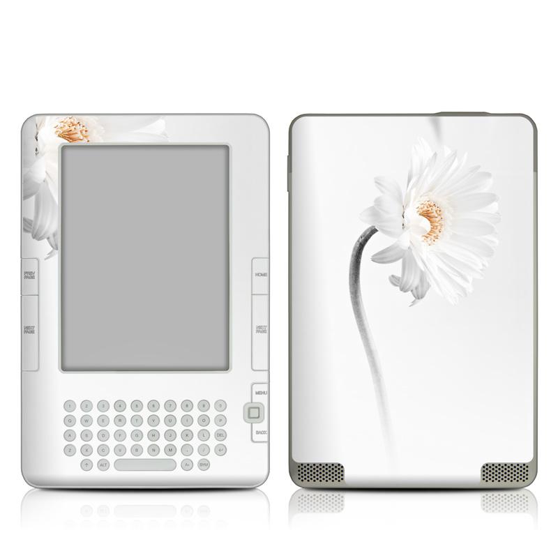 Stalker Amazon Kindle 2 Skin