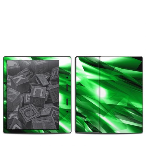 Kryptonite Amazon Kindle Oasis 2 Skin