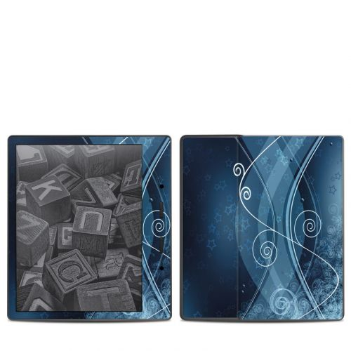 Superstar Amazon Kindle Oasis 2 Skin