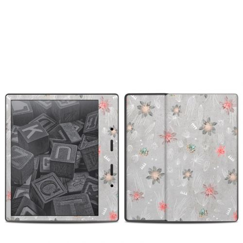 Sweet Nectar Amazon Kindle Oasis 2 Skin