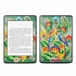 Guacamayas Amazon Kindle Paperwhite Skin