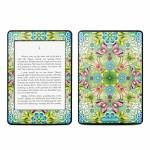 Mandala Clover Amazon Kindle Paperwhite Skin