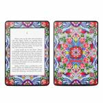 Mandala Roses Amazon Kindle Paperwhite Skin
