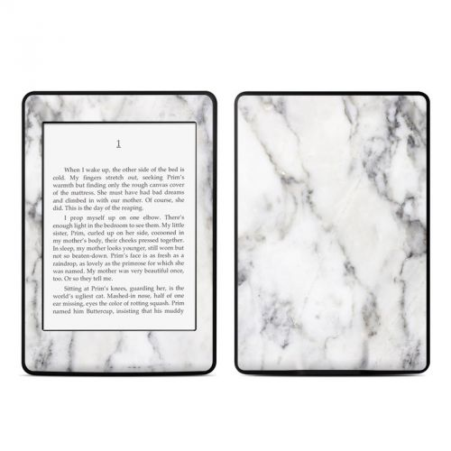 Amazon Kindle Skins, Decals, Stickers & Wraps | iStyles