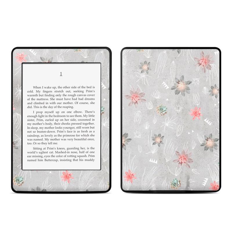 Sweet Nectar Amazon Kindle Paperwhite 3rd Gen Skin