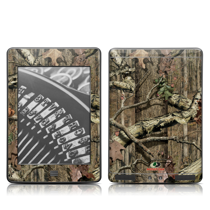 Amazon Kindle 4th Gen Touch Skin design of Tree, Military camouflage, Camouflage, Plant, Woody plant, Trunk, Branch, Design, Adaptation, Pattern with black, red, green, gray colors