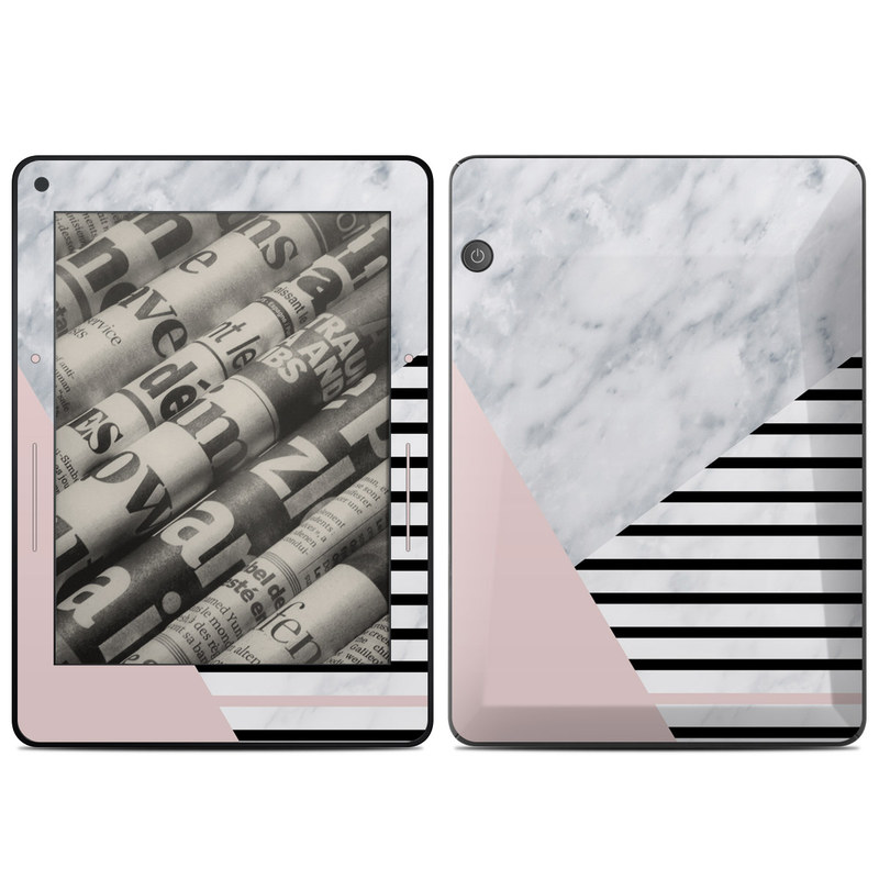 Alluring Amazon Kindle Voyage Skin