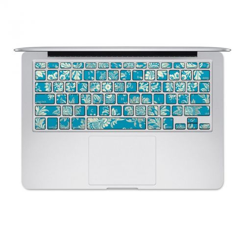 Annabelle MacBook (Pre-2016) Keyboard Skin