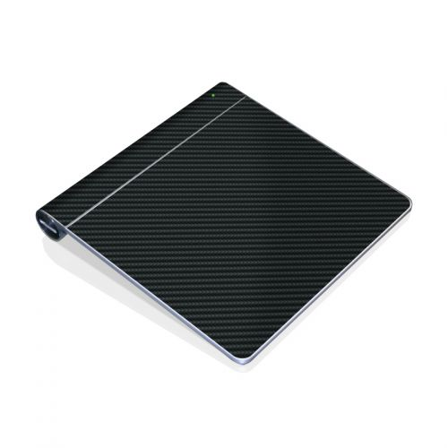 Carbon Apple Magic Trackpad Skin