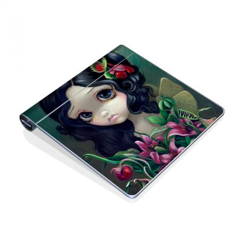 Carnivorous Bouquet Apple Magic Trackpad Skin