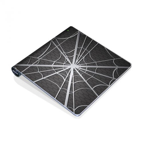 Webbing Apple Magic Trackpad Skin