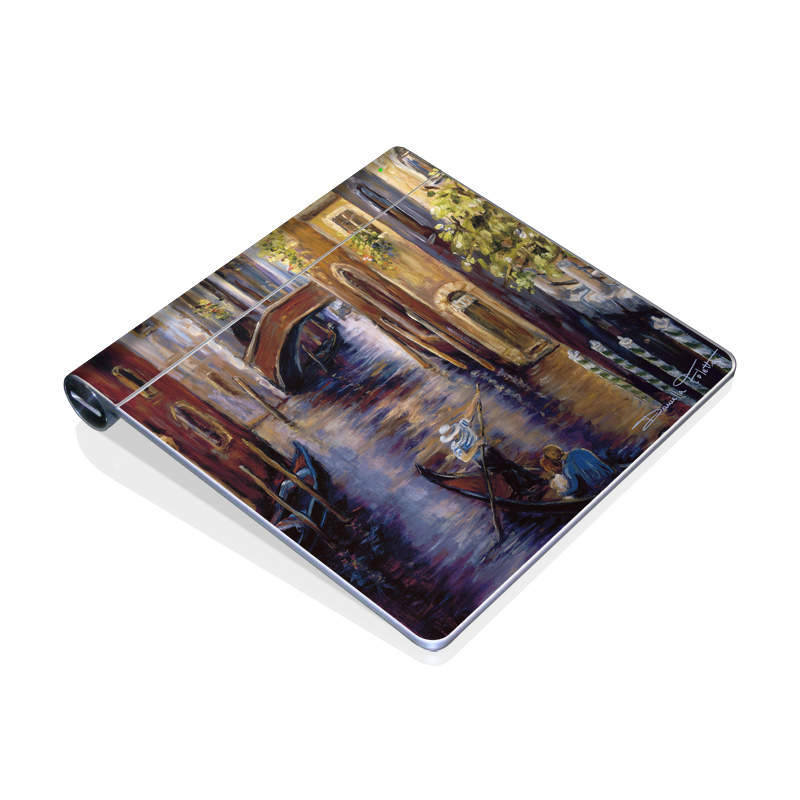 Venezia Apple Magic Trackpad Skin