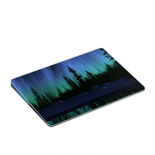 Aurora Apple Magic Trackpad 2 Skin