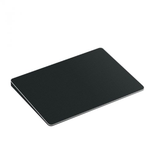 Carbon Apple Magic Trackpad 2 Skin