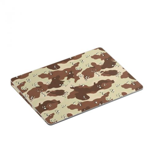 Desert Camo Apple Magic Trackpad 2 Skin