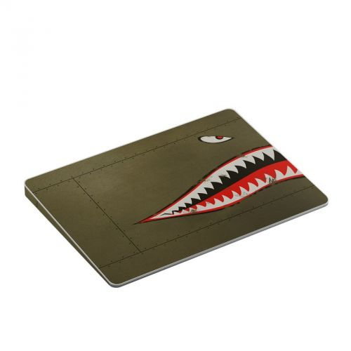 USAF Shark Apple Magic Trackpad 2 Skin