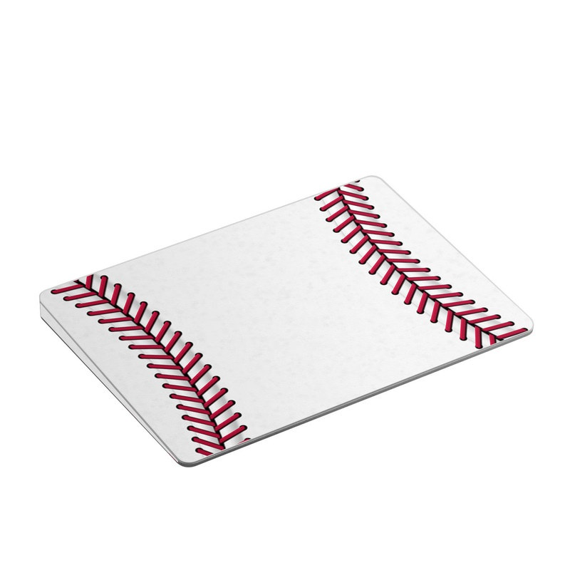 Baseball Apple Magic Trackpad 2 Skin