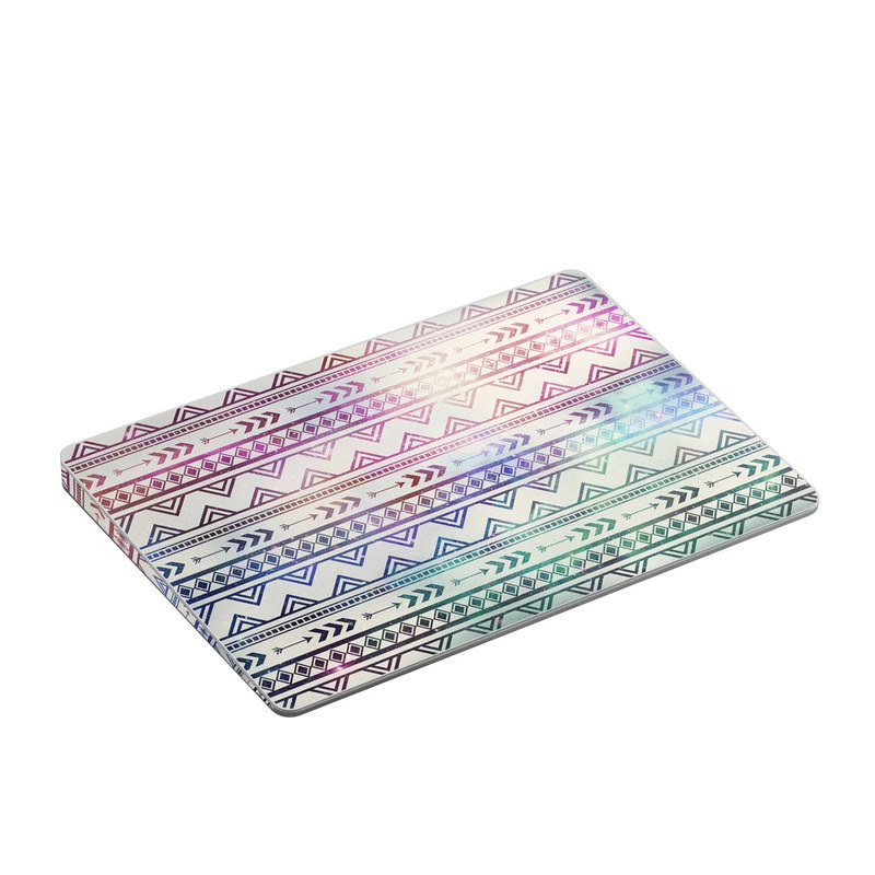 Bohemian Apple Magic Trackpad 2 Skin